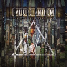 failure anthem
