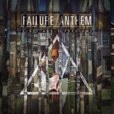 failure anthem
