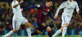 "beIN SPORTS AND LALIGA TO HOST SEASIDE WATCH  PARTY FOR ""EL CLÁSICO"" IN MIAMI"