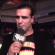 Alberto Rodriguez said Combate Americas has open doors for CM Punk