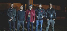 Our Darkest Days delivers pure Punk rock in new album