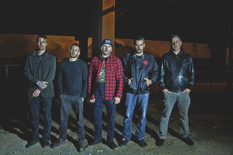 our-darkest-days-band