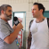 Jason David Frank talks being safety ambassador and wanting CM Punk fight