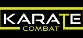 Karate Combat Debuts in Miami
