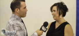 Vickie Guerrero talks Eddie Guerrero book and naming tournament after Eddie