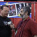 Jerry The King Lawler talks Hulk Hogan, Memphis Wrestling and Jim Ross injury update