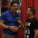 Lou Ferrigno tals friendship with Michael Jackson, wanting to try out martial arts and more