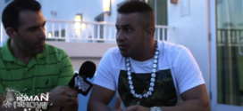 Teddy Hart believes New Hart Foundation can be successful
