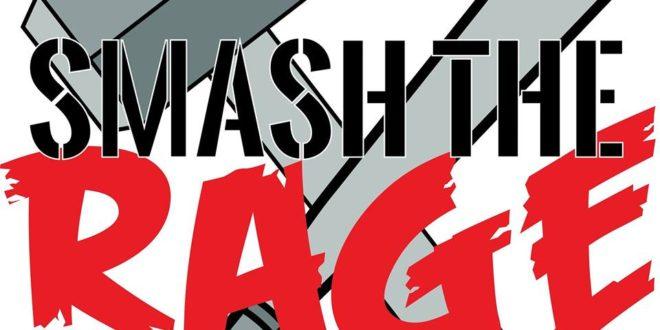 Release the rage in Miami