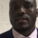 Kamaru Usman talks dream come true and working for Titan FC