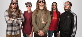 SOWFLO Releases New Album